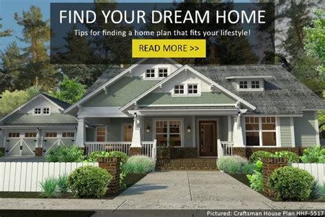 find your perfect house premises 20 tips for finding the perfect house plan