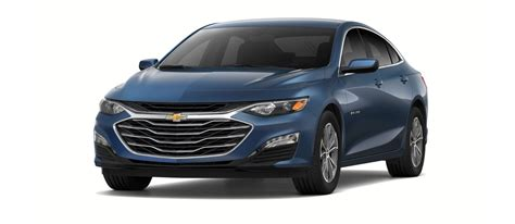 chevrolet malibu hybrid features specs  price