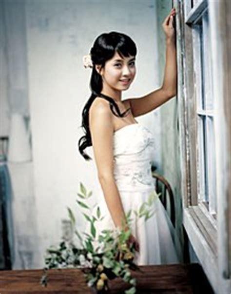 Wedding dress   Song Ji Hyo (???) Photo (36499292)   Fanpop