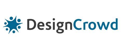 design crowd adalah cara gampang mendapatkan dolar dari kontes logo hobiku