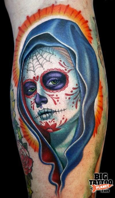 ink gallery tattoo virginia beach tattoo usa