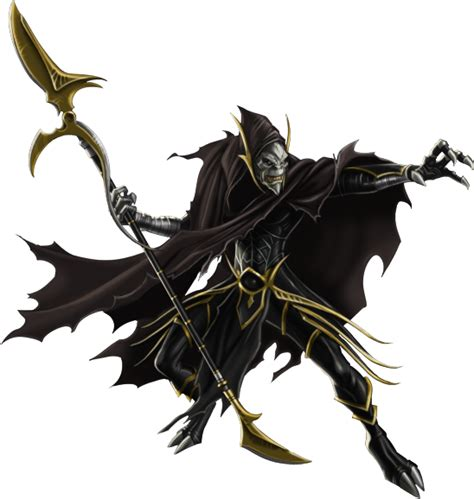 corvus glaive corvus glaive marvel space thanos and black order