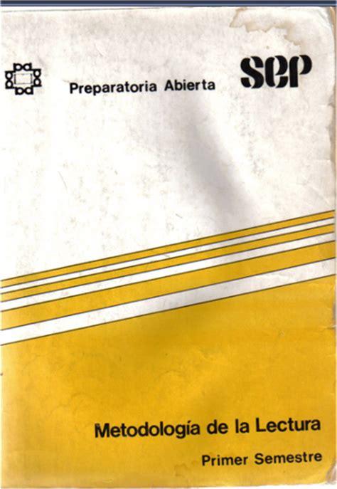 commer vehicles 1445667487 libros de preparatoria abierta sep pdf ingles iii preparatoria abierta download pdf
