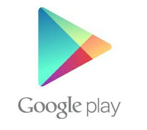 xbox live ohne kreditkarte registrieren play store paypal zahlungen f 252 r apps m 246 glich