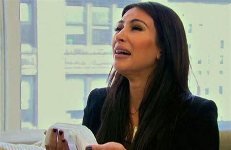 Kim Kardashian Crying Meme - kim kardashian crying 14 photos thechive