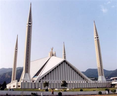 masjid design in pakistan top big and famous mosque wallpapers pictures of the world
