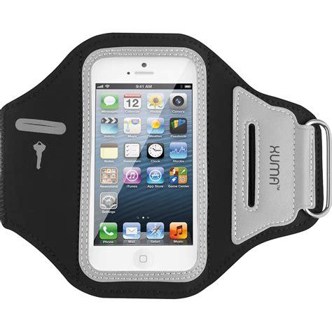 xuma armband  iphone ss ip ab bh photo video