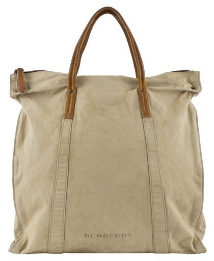 Set Burbery Bag 3 In 1 winsome cuddy burberry canvas bags for