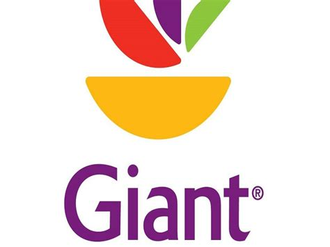 Giant Food Gift Card - mounting credit card fraud forces giant food policy change