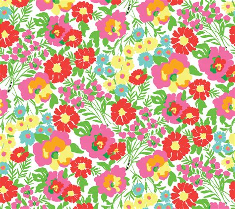 lilly pulitzer lilly pulitzer desktop backgrounds lilly pulitzer desktop wallpaper desktop backgrounds