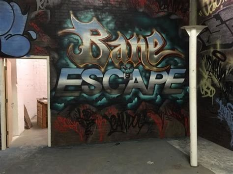 bane haunted house new jersey s bane haunted house announces bane escape coming soon