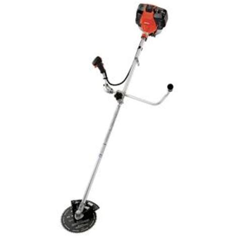 or curved string trimmer the home depot community