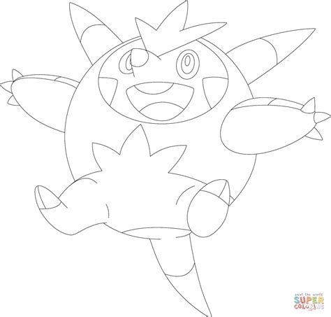 printable version nrl draw 2015 89 pokemon coloring pages chesnaught best baby
