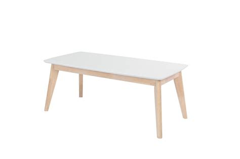 table up and pas cher great table basse design scandinave pas cher with table up