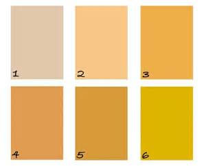 soft marigold benjamin pin by pinpoint painting llc on color inspiration pinterest