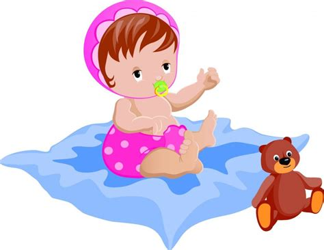 free childrens clipart clip cliparts co