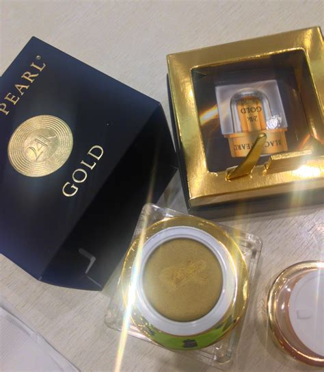 Mask Gold 24k black pearl 24k gold cleopatra mask philippines product review