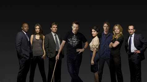 is house on netflix watch house m d online netflix