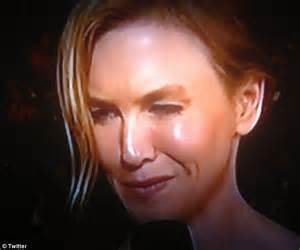 Top keywords picture for renee zellweger oscars 2013 botox