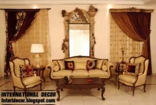 turkish interior design turkish living room ideas interior designs furniture interior and home decor