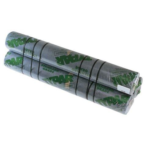 typar landscape fabric typar typar typar premium landscape fabric 1 9 ounce 4 by 300 no 3201l150 pricefalls