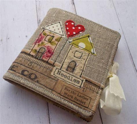 Handmade Sewing - linen handmade sewing needle pinteres