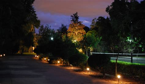 Landscape Lights Best Landscape Lights 5 Outdoor Led Landscape