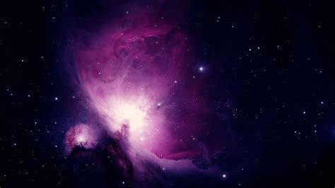 nebula themes for tumblr click for the nebula background image star aurora