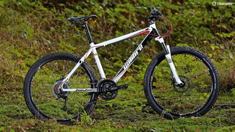 best mtb best mountain bikes 163 500 bikeradar