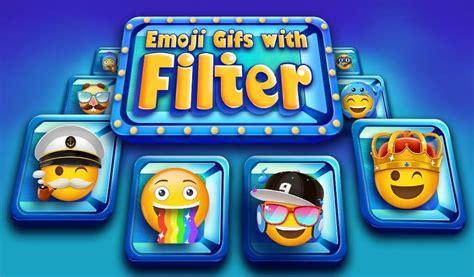 aptoide xperia x8 emoji gifs with filter free sony ericsson xperia x8 app