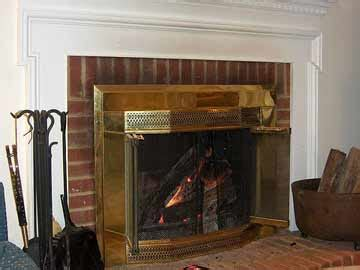 how to clean soot from chimney and fireplace justanswer blog