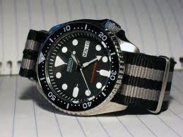 Silver Nato Black Medium 48 best images about watches on rolex the