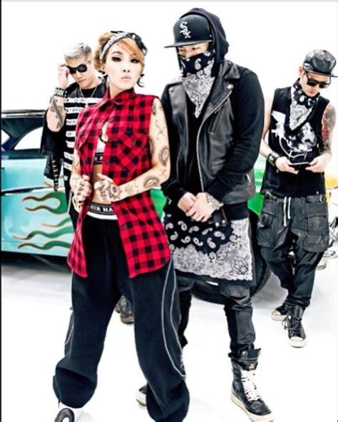 Fashion Teddy A30 Mv cl x teddy x masta wu yg family search x and image search