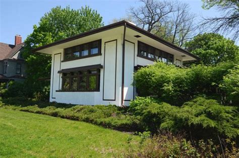 frank lloyd wright inspired homes for sale hunt house frank lloyd wright house for sale