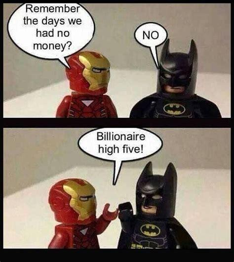 Funny Lego Memes - 55 best lego batman images on pinterest lego dc lego