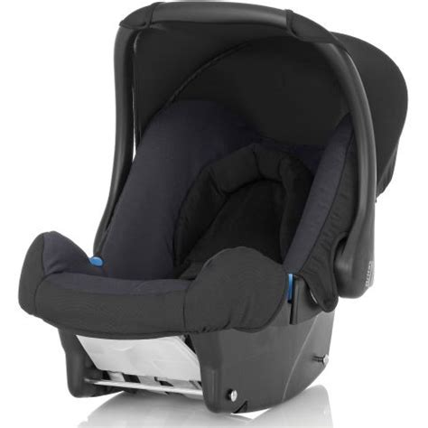 britax car seat backpack carrier britax baby safe car seat infant carrier 0 car