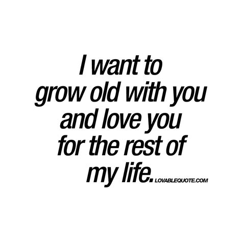 i want you to be my the of my quotes quotes of the day