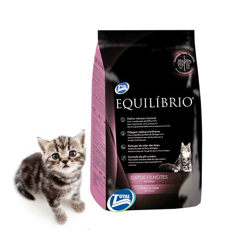 Equilibrio Kitten 1 5 Kg make a better world review equilibrio kitten cat kitten