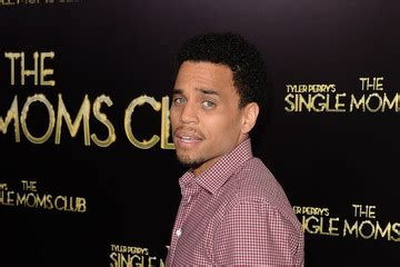 michael ealy mom michael ealy pictures photos images zimbio