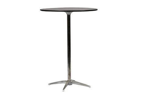 table rentals nc table rentals nc where to rent table in