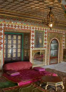 home interior design jodhpur indian castles on pinterest by arihant chauhan jaipur india rajasthan india and india