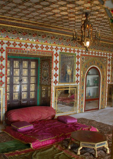 home interior design jaipur city palace jaipur historical facts and pictures the
