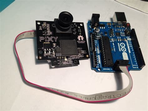 bypass capacitor servo decoupling capacitor servo 28 images battery measure total microcontroller current arduino
