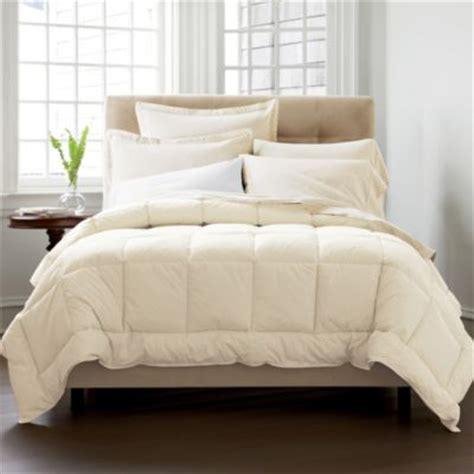 bella lux bedding ladybug baby crib bedding jojo designs harley davidson
