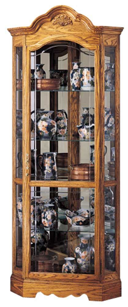 howard miller collector cabinet howard miller cabinets wilshire collectors cabinet