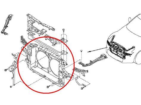 nissan latio wiring diagram wiring diagram