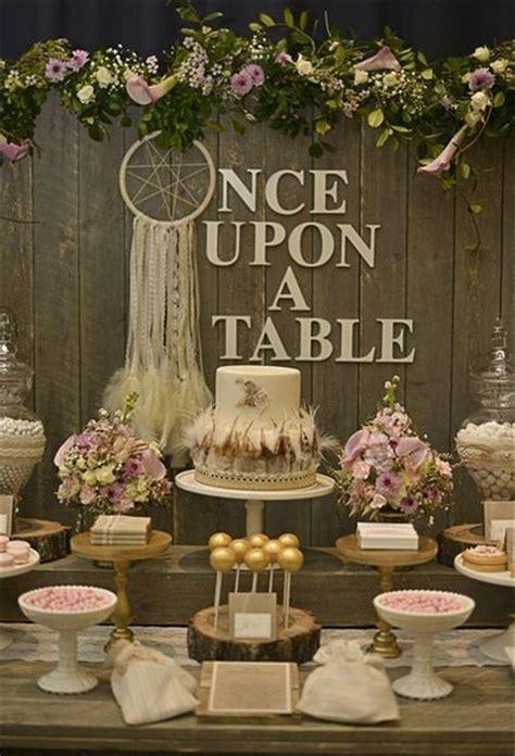 20 Floral Ideas for Boho Wedding Decor   Interior For Life