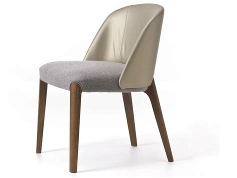 gepolsterter stuhl gepolsterter stuhl kollektion bellevue by wood