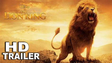 lion king    trailer beyonce  action disney  concept youtube