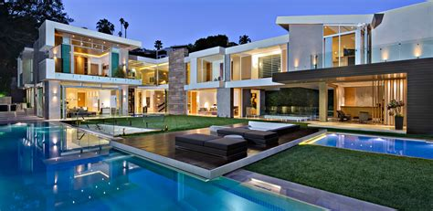 luxury real estate los angeles luxury real estate the pinnacle list